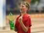 Deutsche Jugend-Meisterschaft 2012 in Trier (Mike Killadt)