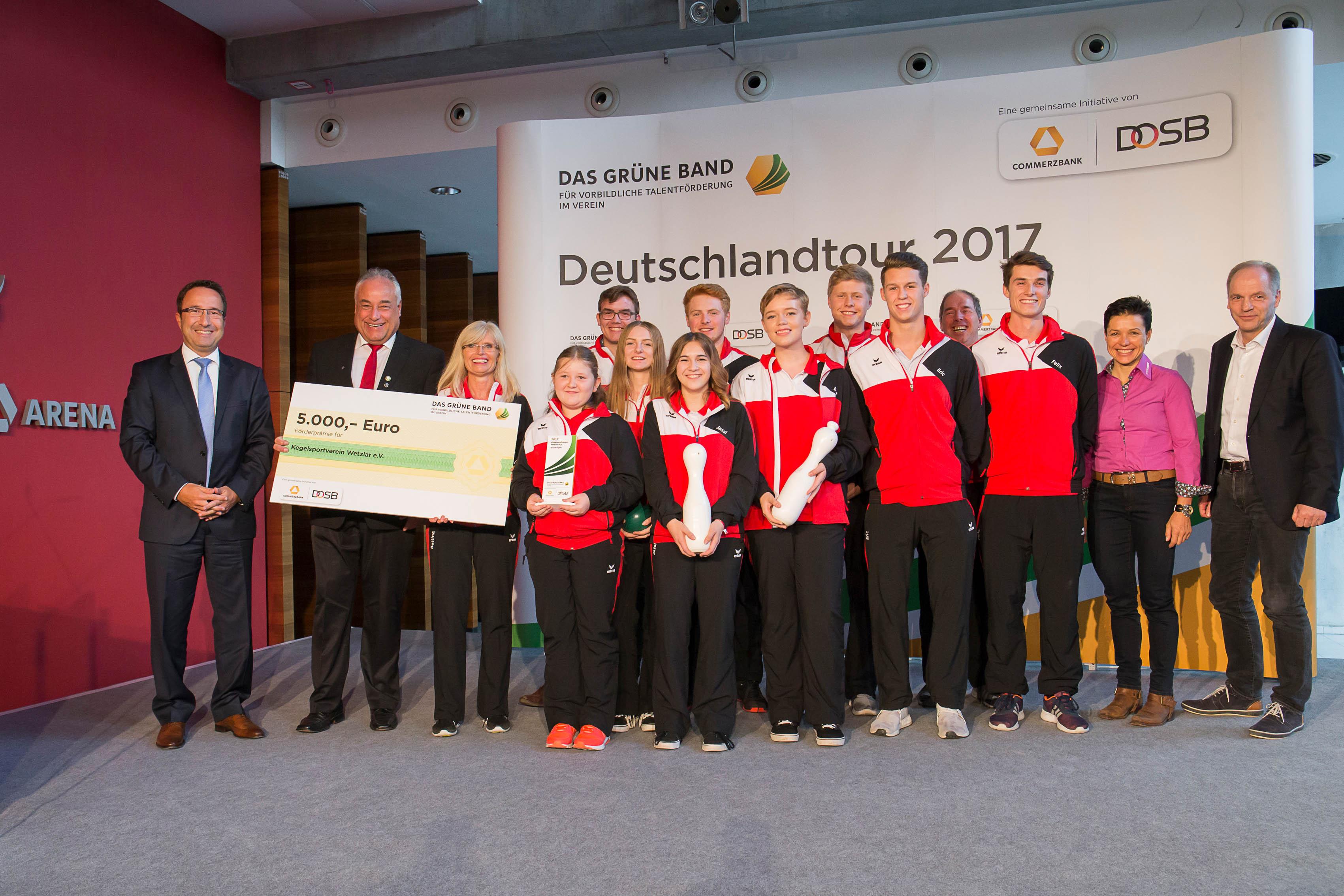 Aufgenommen von Christian Christes für dpa Picture-Alliance GmbH - www.picture-alliance.com