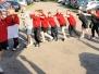 Deutsche Jugend-Meisterschaft 2012 in Trier