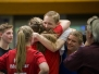 Deutsche Jugend-Meisterschaft 2013 in Oberthal (Mike Killadt)