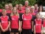Deutsche Jugendmeisterschaft 2019 - KSV