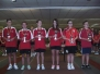 DSKB U14-Cup 2013