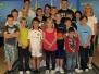 Ferienpass 2011