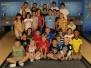 Ferienpass-Aktion 2010