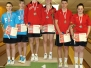 Hessische Jugend-Meisterschaften 2014