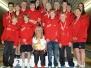 Hessische Jugendmeisterschaft 2011