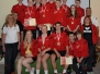 Hessische Jugendmeisterschaft 2012