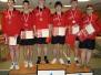 Hessische Jugendmeisterschaft 2013