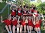 Hessische Jugendmeisterschaft 2015