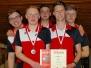 Hessische Jugendmeisterschaft 2016
