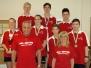 Jugend-Länderkampf Hessen-Saarland-WKV 2012