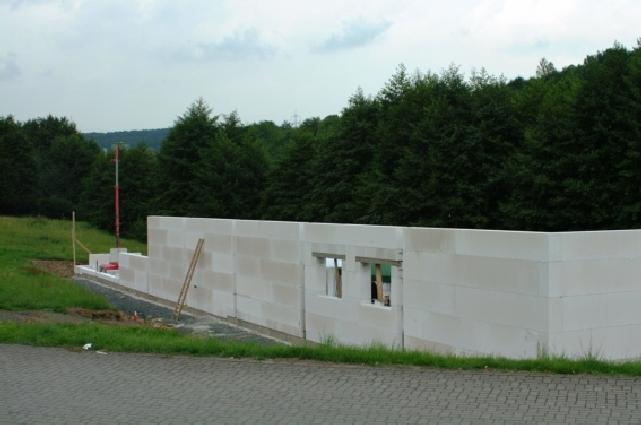Bau_2002-08-08_002_Grundsteinlegung.jpg