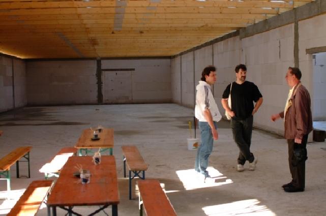 Bau_2002-09-16_001_Richtfest.jpg