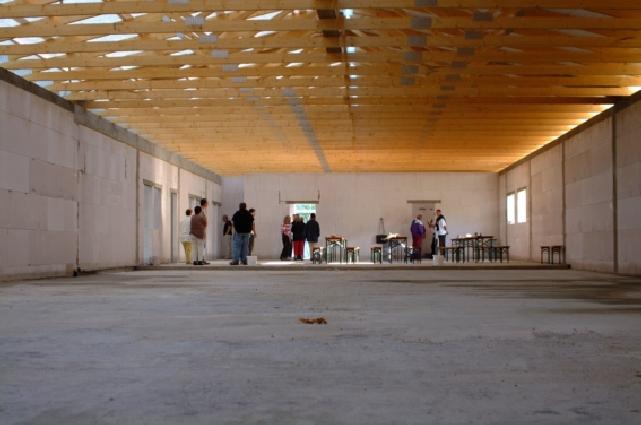 Bau_2002-09-16_002_Richtfest.jpg
