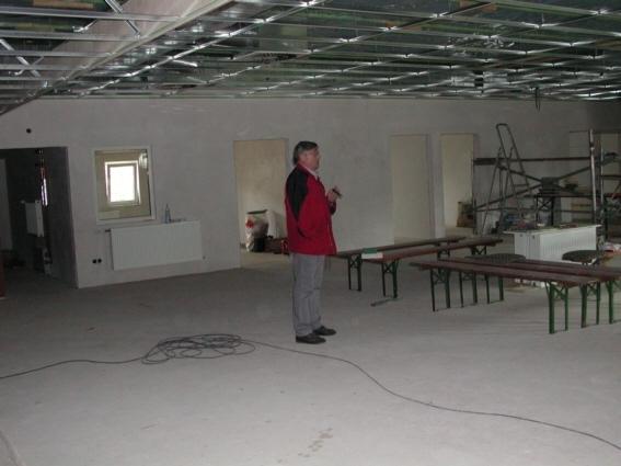 Bau_2003-04-06_003_Innenausbau.jpg