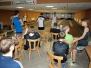 U-Turnier 2013 - 10 Jahre Kegelsportanlage Wetzlar