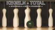 Kegeln-Total by Josef Recker