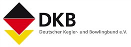 Deutscher Kegler- und Bowlingbund