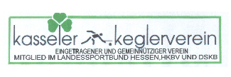 Kasseler Kegelverein