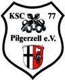 KSC 77 Pilgerzell