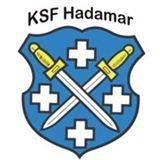 KSF Hadamar