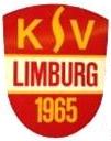 KSV Limburg