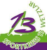 logo_sportkreis_13