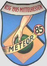 KSG Mittelhessen