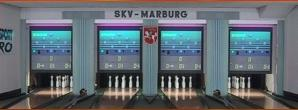 SKV Marburg