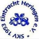 SKV 1953 Eintracht Heringen e.V.