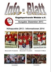 Info-Blatt_2013