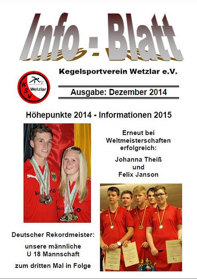 Info-Blatt_2014