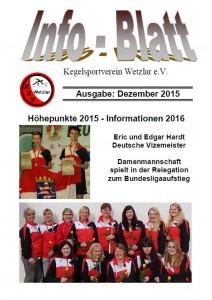 Info-Blatt_2015