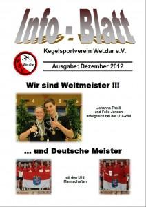 info-blatt_2012