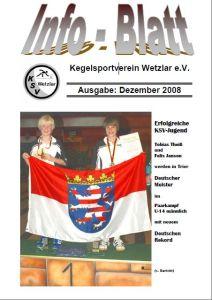 infoblatt_2008