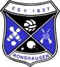 ESV Ronshausen