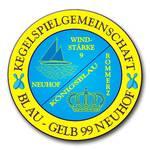 KSG Blau-Gelb 99 Neuhof