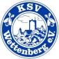 KSV Wettenberg