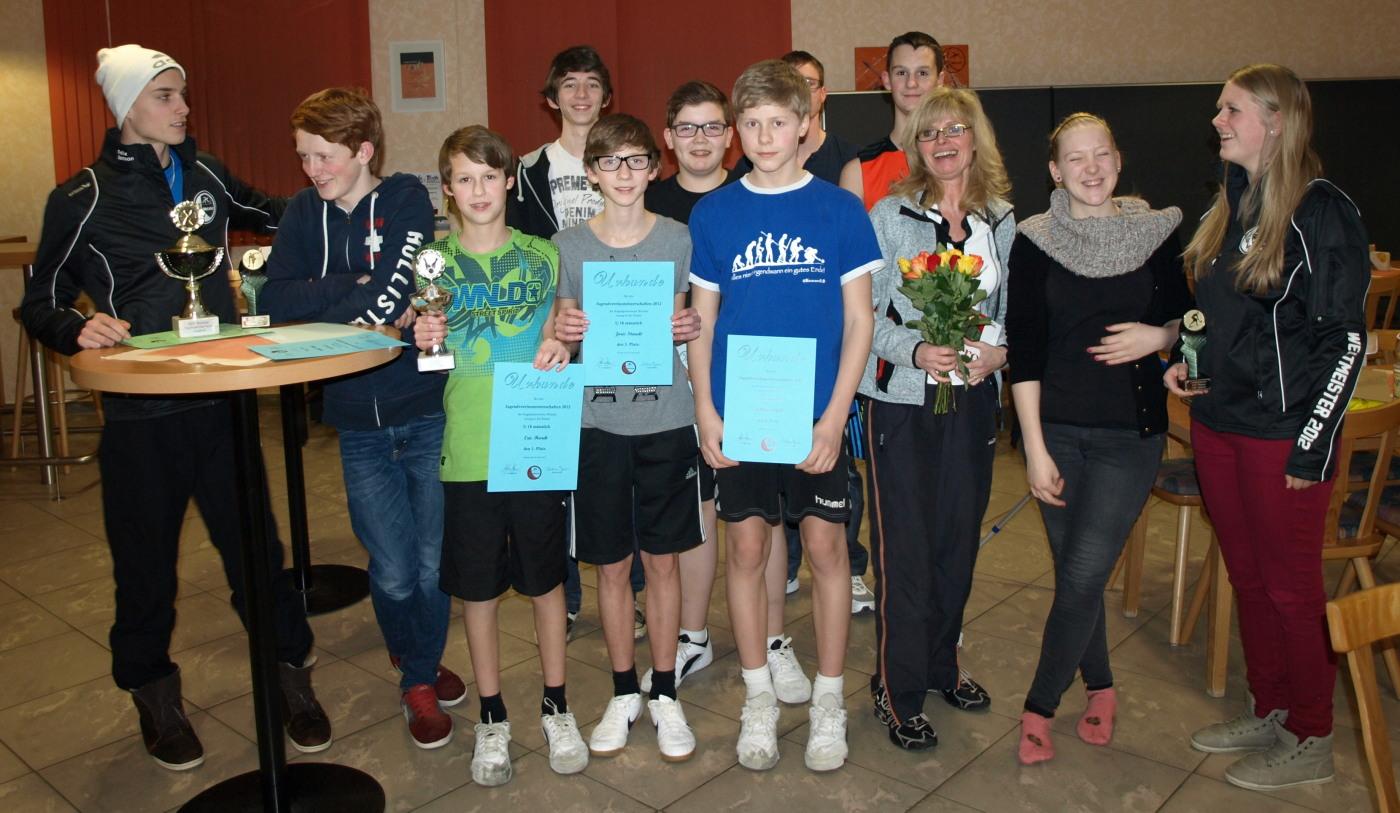 2012 feb 20 rosenmontag teil 2 das wachs muss ab - 3 3