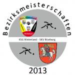bm2013_logo