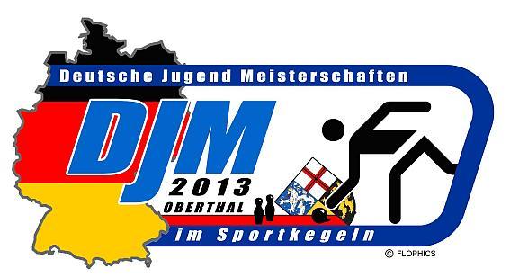 djm2013_logo_15x8