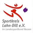 sportkreis_lahn-dill_3x3