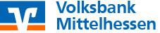 volksbank-mittelhessen