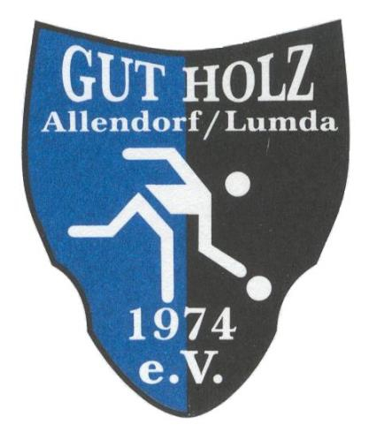 Bürgerhaus Allendorf (Lumda)  Bahnhofstraße 14 35469 Allendorf / Lda. 06407 / 400 481