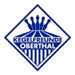 kegelfreunde-oberthal.de